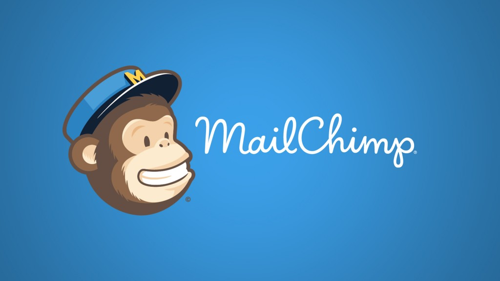 how-to-integrate-mailchimp-api-with-php