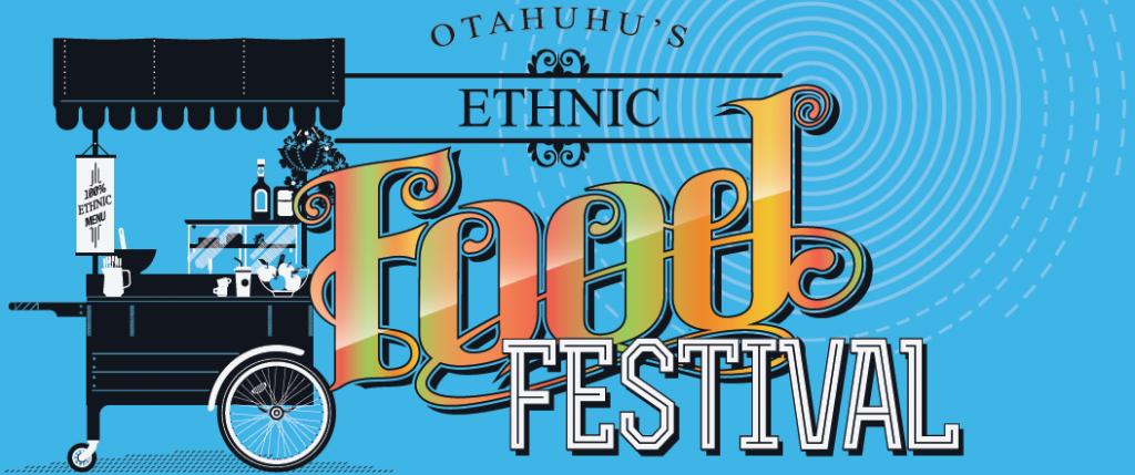 otahuhu-ethnic-food-festival-logo